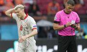 UEFA EURO 2020: Нов скандал със Северна Македония на първенството
