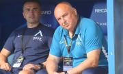 Георги Тодоров бесен на Паулиньо и Спиерингс