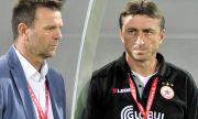 Анатоли Нанков: В момента българският футбол е на дъното