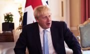 Борис Джонсън: Ситуацията с COVID-19 във Великобритания остава