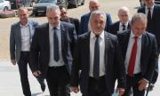 НФСБ внесе предложения за извънредното положение