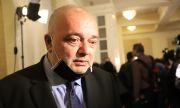 Бабикян: Комисията по ревизия разполага с чувствителна финансова информация