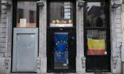 Белгия се отказа от приложение за проследяване на разпространението на коронавируса