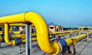 Цените на газовата борса - по-ниски от определените от КЕВР