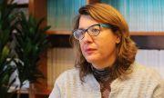 Весела Чернева: Голяма част от европейците не искат националните държави да преотстъпят повече правомощия на ЕС