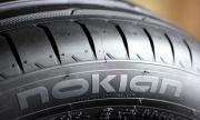 Уличиха Nokian Tyres в мошеничество