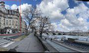 Божков с имот за над 20 милиона евро в сърцето на Париж (ВИДЕО)