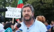 Христо Иванов пред POLITICO: Брюксел и Берлин си затварят очите за мафията в България