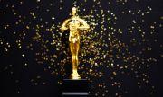 """Кой избира носителите на наградите """"Оскар""""?"""