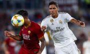 Манчестър Юнайтед предложи 50 млн. паунда за бранител на Реал Мадрид