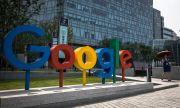 Гугъл спира достъп до търсачката в Австралия