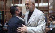 Рама към Заев: Дано да не поискат да се наречете Западна България