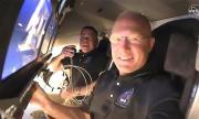 Космонавтите на НАСА с две излизания в Космоса