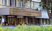 Депутатите лекари от БСП заминават за болниците в Свищов и Шумен