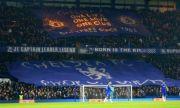 Челси вкарва фенове в борда на управляващите