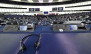ЕС настоява за решение на въпроса с данъците