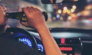 Най-опасните неща, които НЕ трябва да правите по време на шофиране