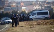 Жандармерията блокира цяло врачанско село