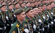 Германско издание призова НАТО да приеме... Русия