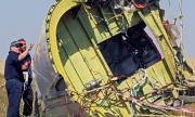 Призракът на сваления над Украйна самолет преследва Кремъл