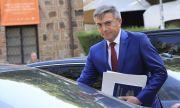 Карадайъ атакува Радев: Намери се президент, който не зачита Конституцията