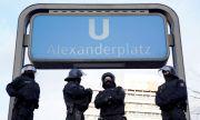 Арестуваха измамници, глобявали за неносене на маски