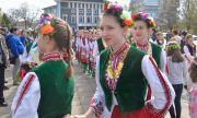 Голям българо-гръцки събор