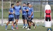 Живко Атанасов: По-добре да играят българи, отколкото чужденци, които не са чували за Левски