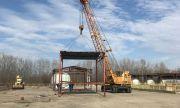 САЩ: България да се откаже от втора атомна централа