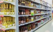 Учителка продаде водка и уиски на дете в Чепеларе