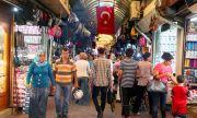 Драконовски мерки: Турция забрани ходенето на гости