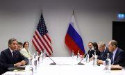 Русия настоява: Съседите на Афганистан да не приемат сили на САЩ и НАТО!