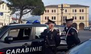 Северна Италия е в плен на коронавируса