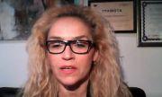 Иванчева: При ареста ми доказателствата са могли да бъдат манипулирани
