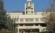 Над 600 000 лева санкции за Община Смолян заради опорочени обществени поръчки