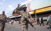 Загиналите при безредиците в ЮАР вече са над 200