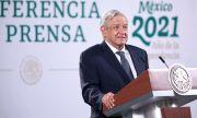 Мексико настоява за обяснение от САЩ