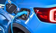 Русия пуска свой електромобил