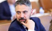 """Остава неясно какво сме се договорили с """"Газпром"""". Пътната карта не е открита"""