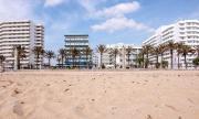 В Испания ще се пази дистанция дори и на плажа