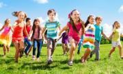 1 юни - панихида за изгубеното детство