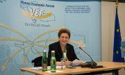 Посланик д-р Елена Кирчева за ФАКТИ:  Позицията ни за Северна Македония не е държавнически мъдра