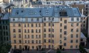 """""""Съветските"""" жилища в Рига поскъпват"""