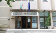 Граждани на Сливен, завърнали се от Китай, са под карантина