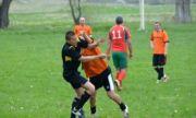 БФС наказа футболист, ритал многократно съдията
