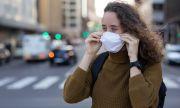 """Фалшивите новини за коронавируса се превърнаха във """"втора пандемия"""""""