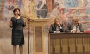 Караянчева: Цветанов рязко смени отношението си
