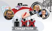 Страхът на управляващата хунта расте