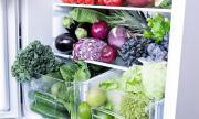 Лесен трик удължава живота на плодовете и зеленчуците в хладилник
