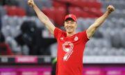 Румениге: Кой продава нападател, който вкарва по 60 гола на сезон?